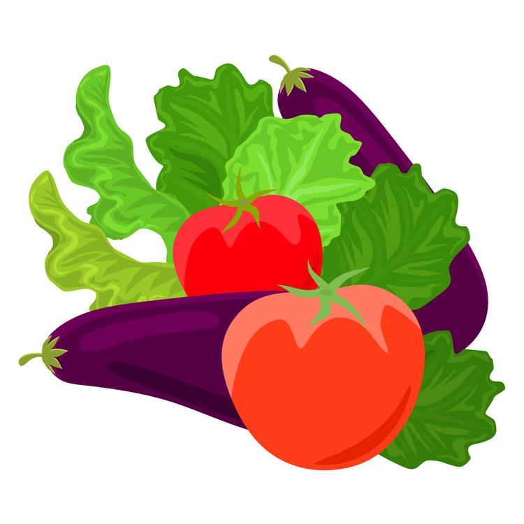 Beetroot,Plant,Vegetarian Food