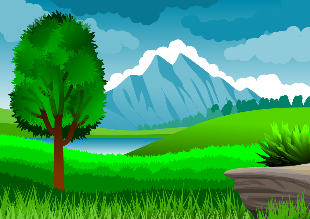Grass Family,Leaf,Meadow
