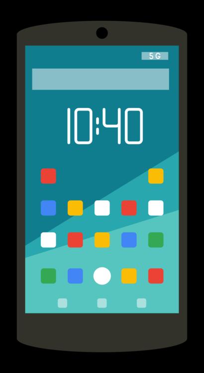 Ipad,Turquoise,Smartphone