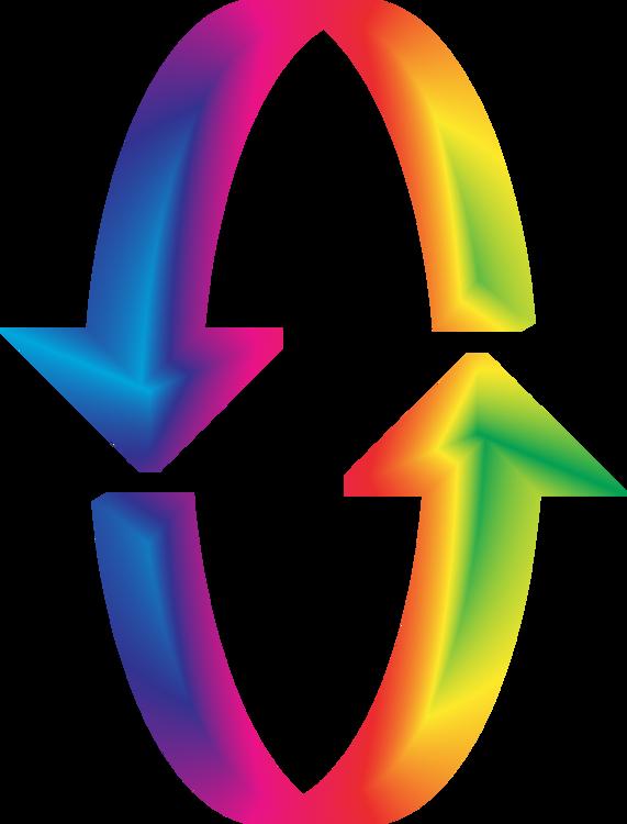 Symbol,Number,Graphic Design
