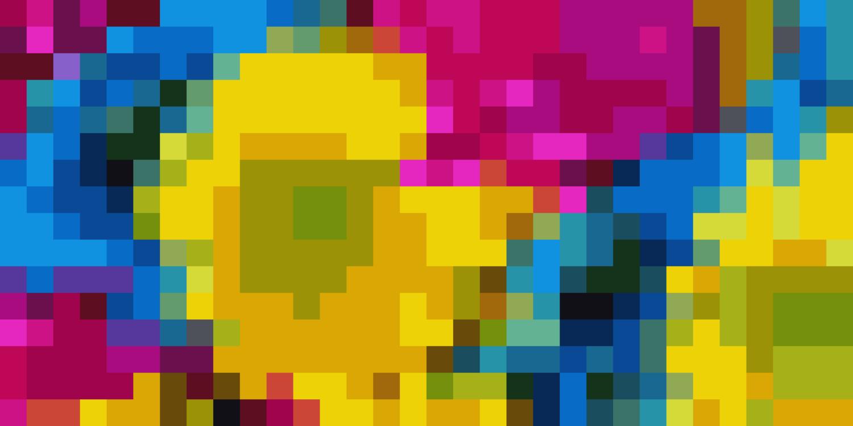 Colorfulness,Yellow,Graphic Design