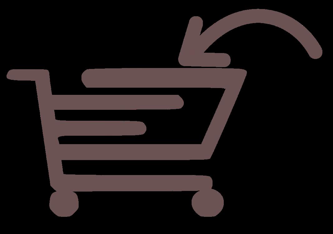 Cart,Vehicle,Logo
