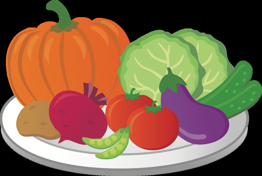 Local Food,Vegetable,Pumpkin