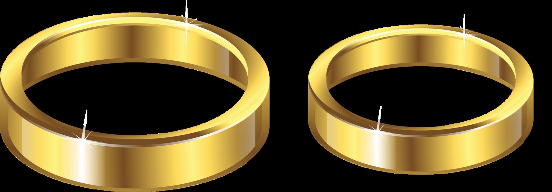 Wedding Ring,Gold,Jewellery