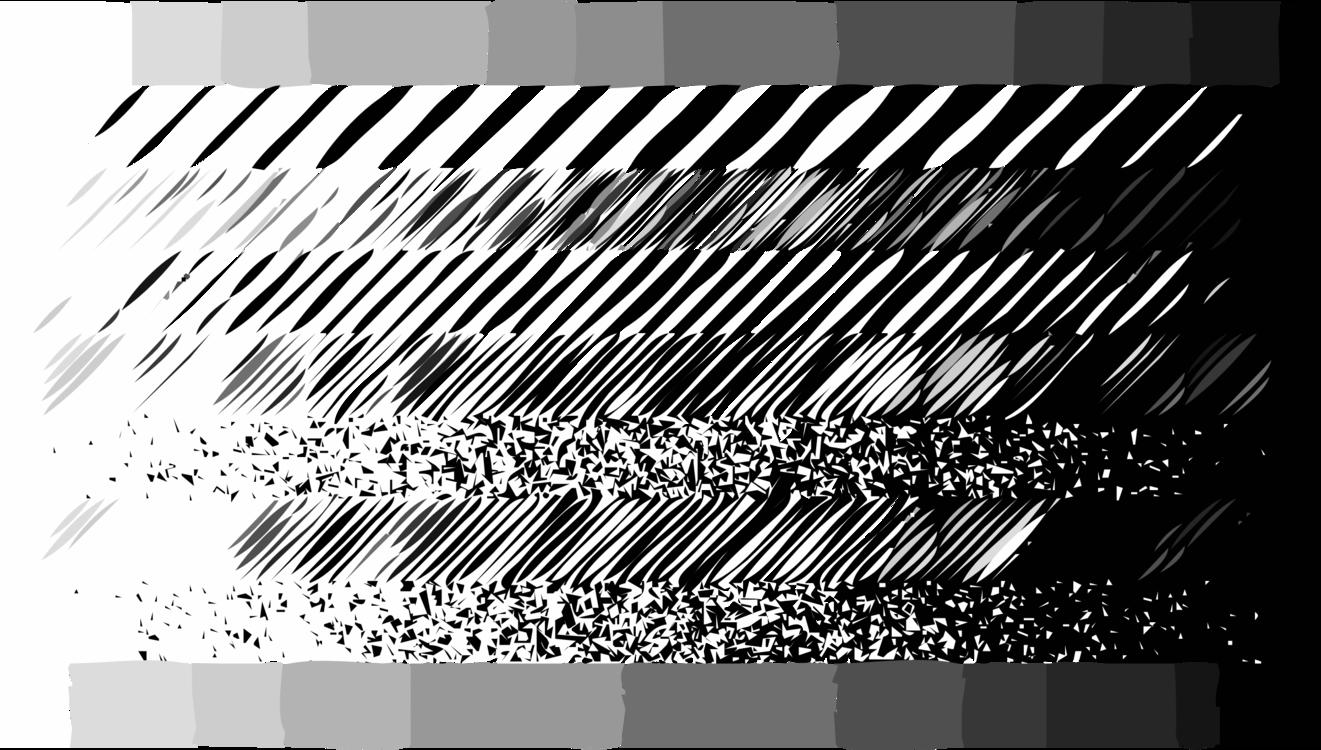 Steel,Style,Closeup
