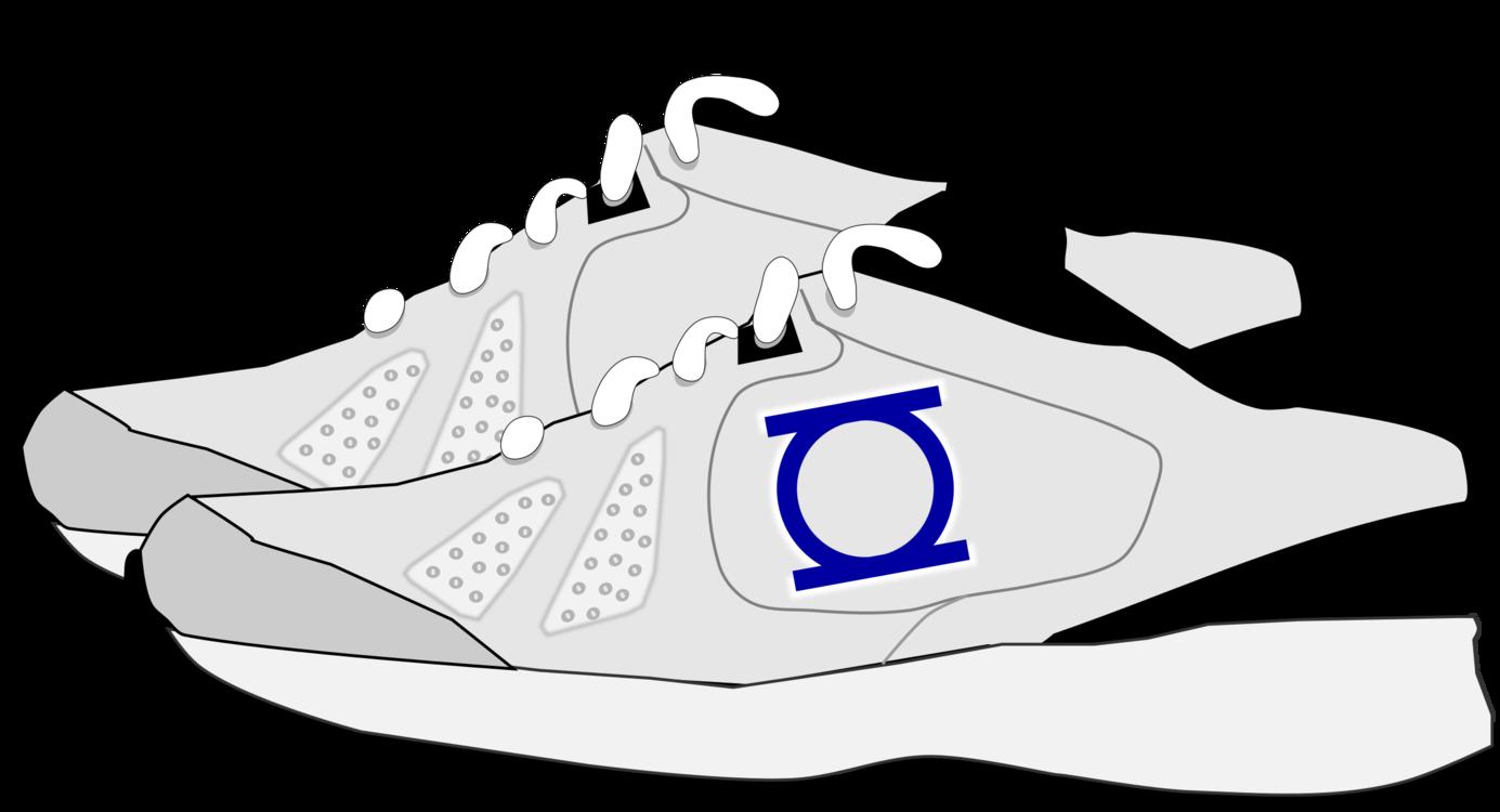 Walking Shoe,Basketball Shoe,Electric Blue