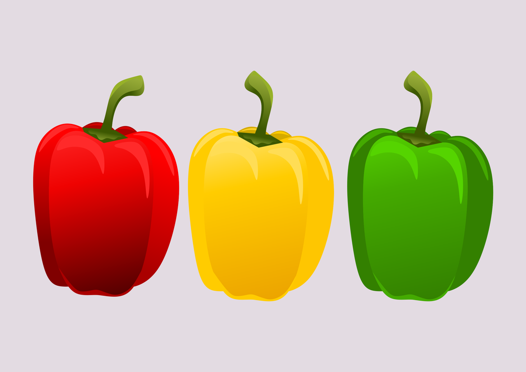 Pimiento,Local Food,Vegetable