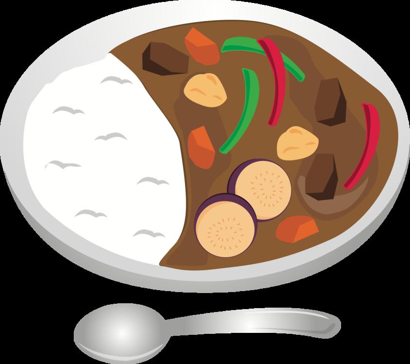 Palette,Food,Circle