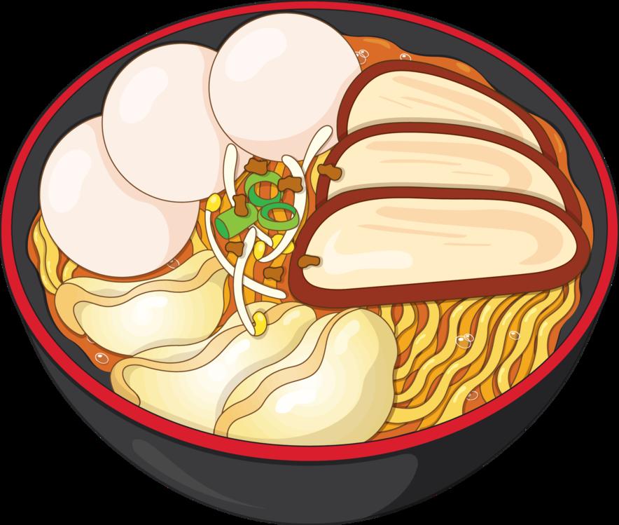 Cuisine,Food,Dessert
