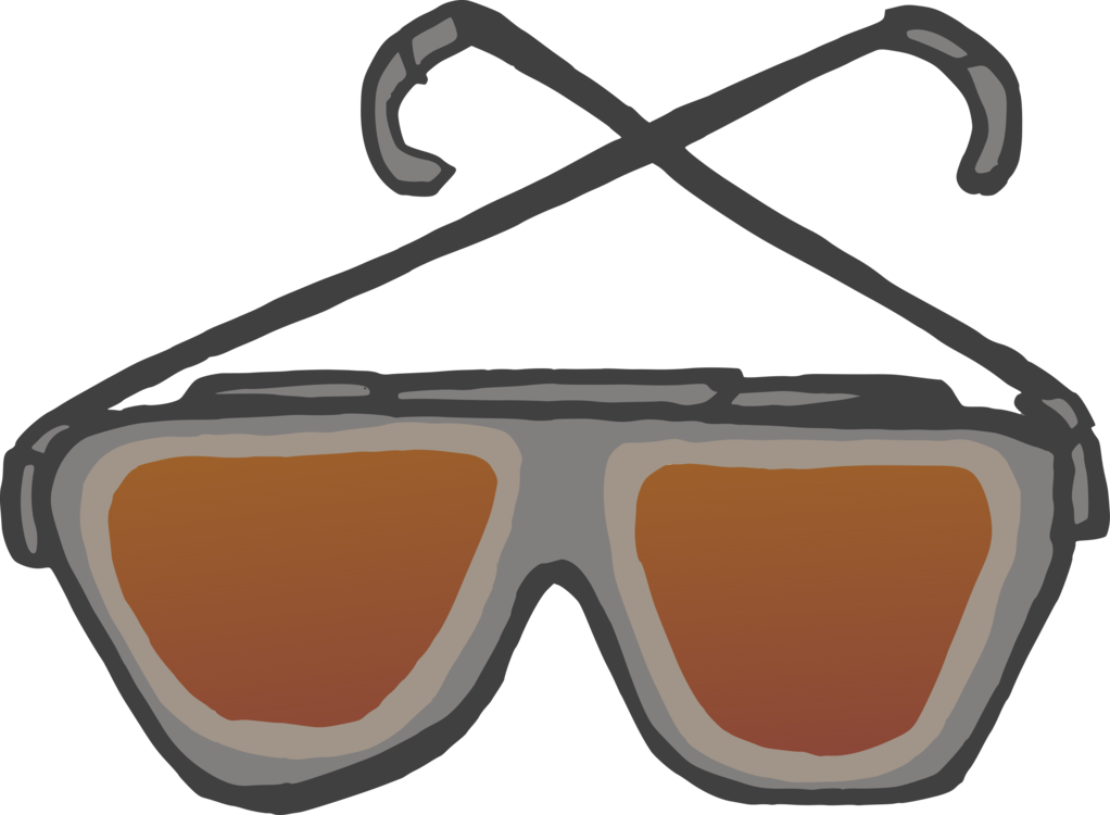 Diving Equipment,Sunglasses,Vision Care