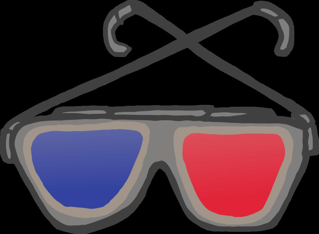 Diving Equipment,Sunglasses,Vision Care