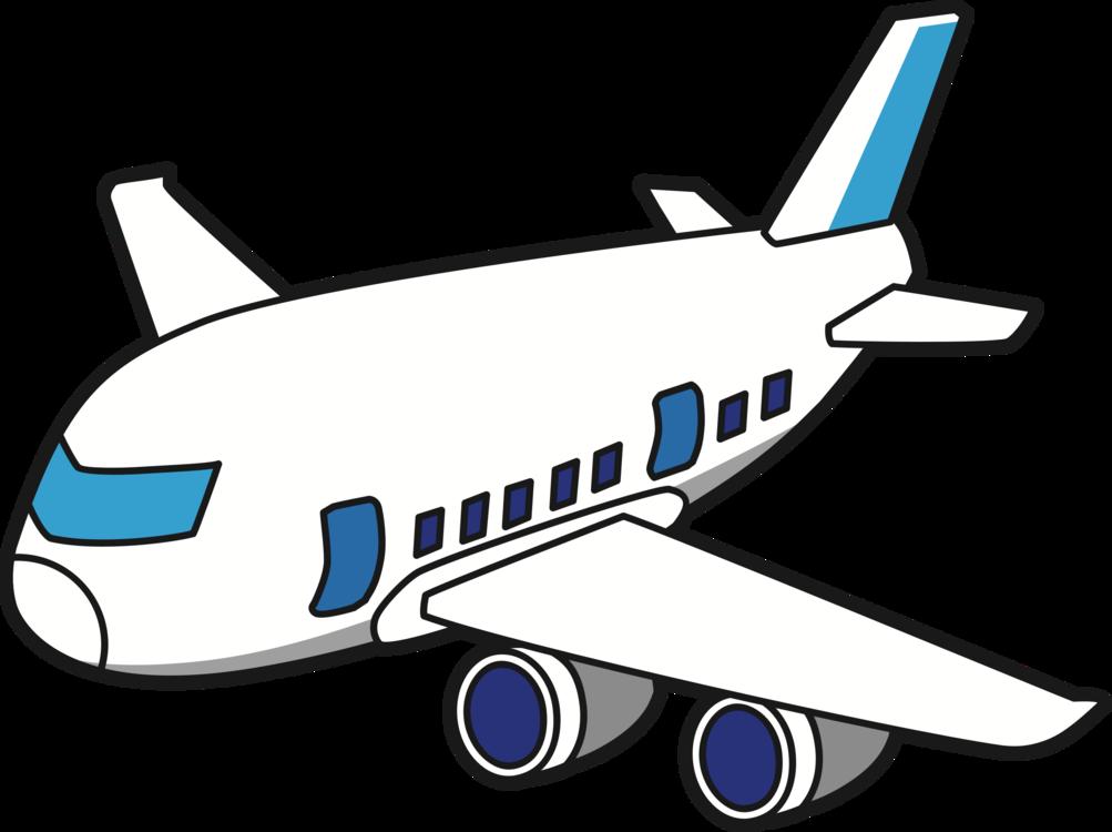 Narrowbody Aircraft,Flight,Airliner