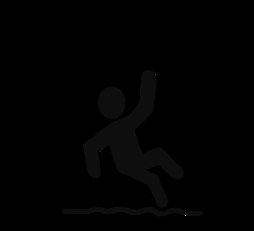 Balance,Triangle,Symbol