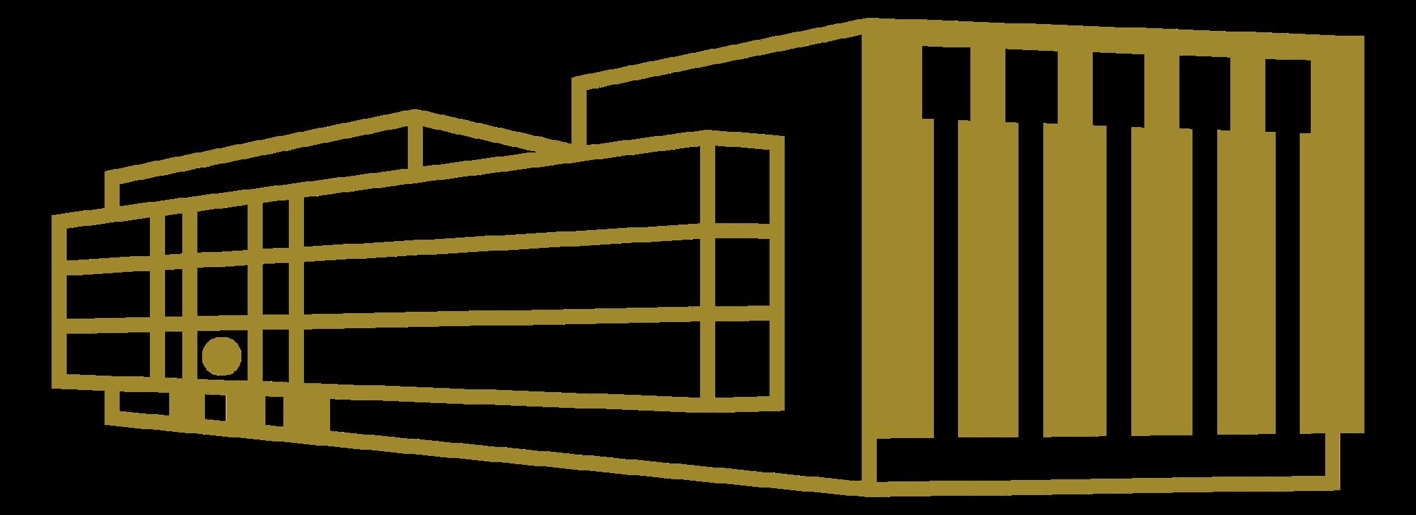 Line,Parallel,Furniture