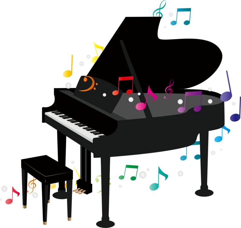 Digital Piano,Musical Instrument,Electric Piano