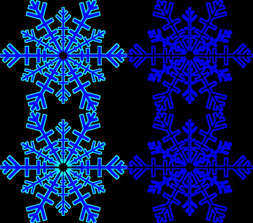 Blue,Line Art,Symmetry