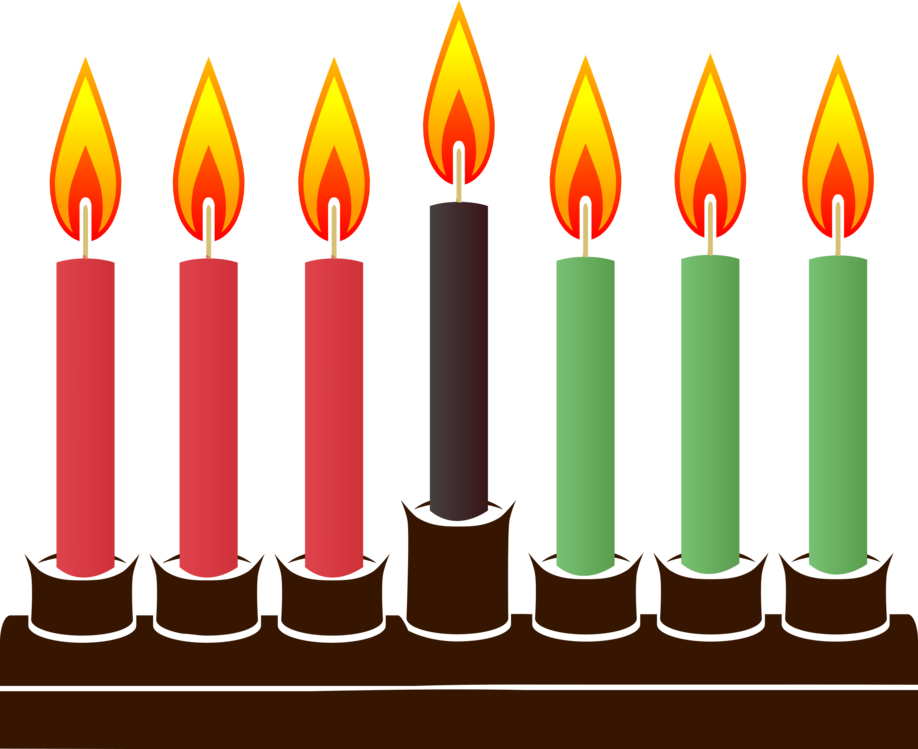 Flameless Candle,Cone,Candle