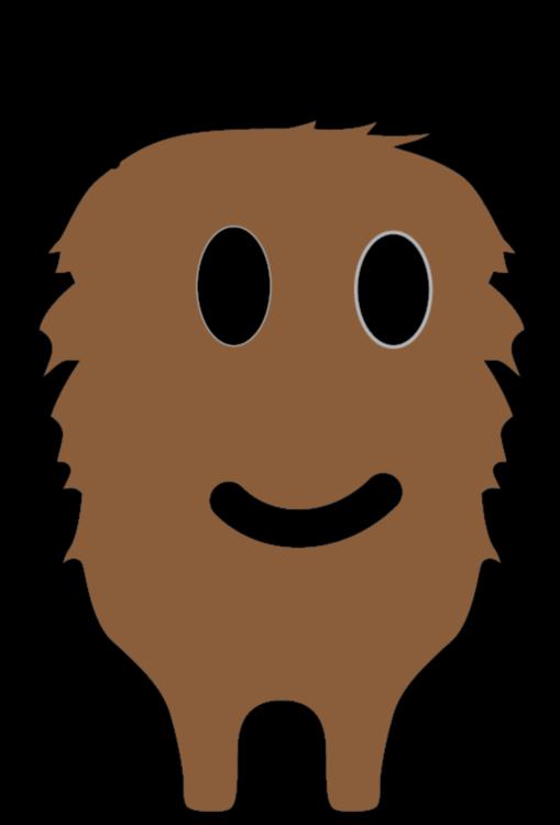 Head,Cartoon,Snout