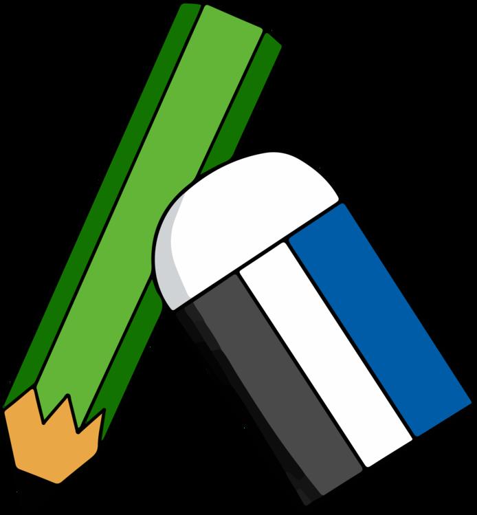 Parallel,Diagram,Green