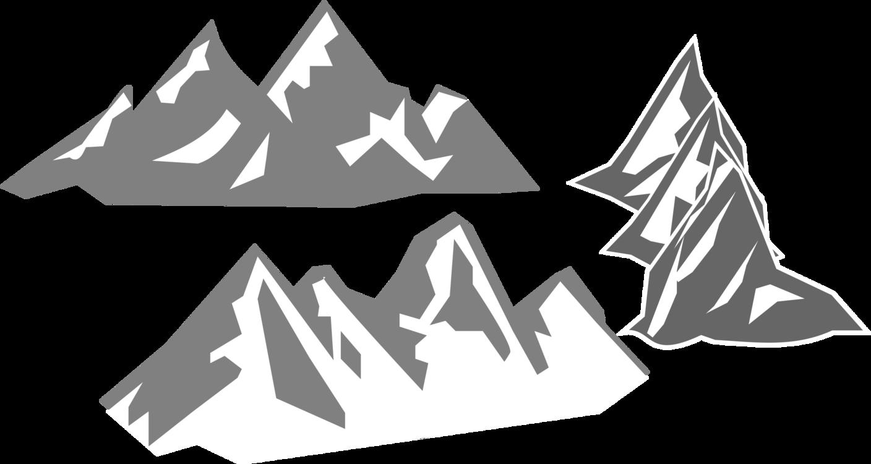 Blackandwhite,Graphic Design,Logo