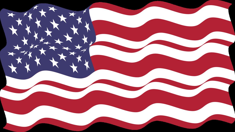 Flag Of The United States,Flag,Flag Day Usa