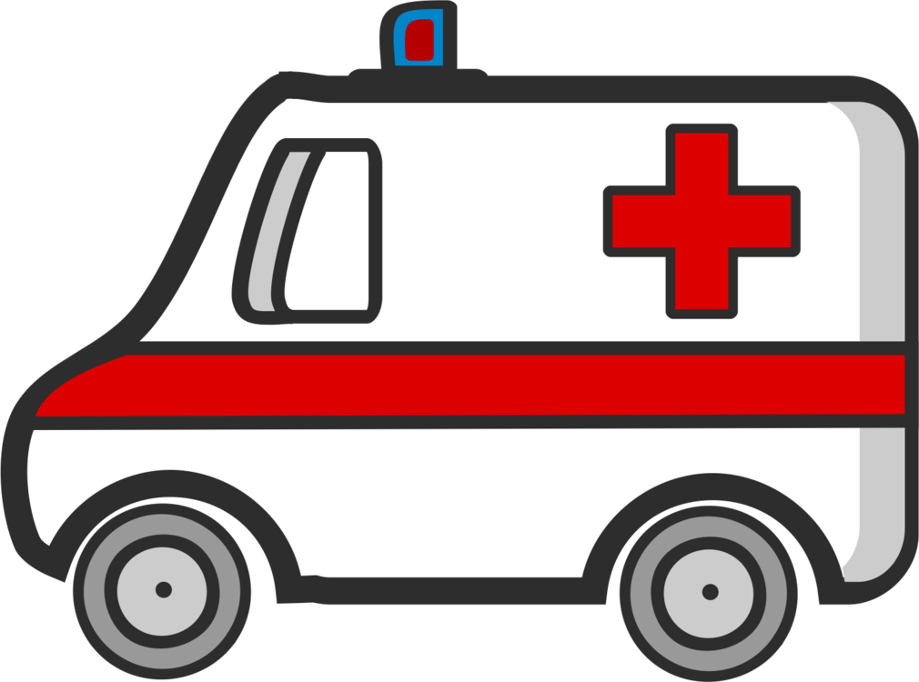 Police Car,Car,Vehicle