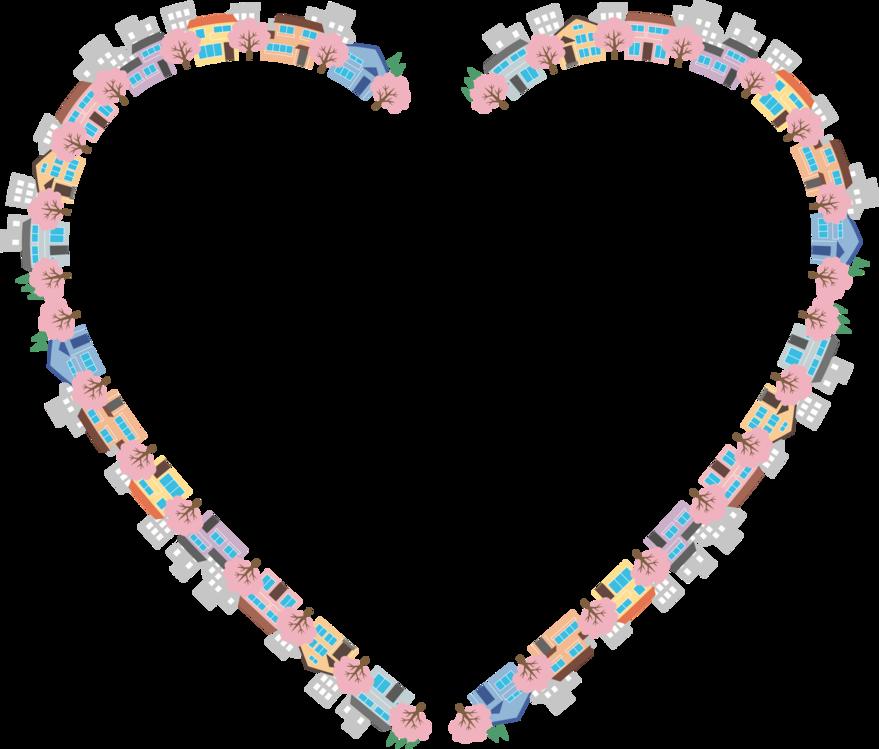 Heart,Turquoise,Love