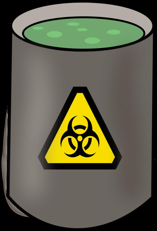 Cylinder,Symbol,Material Property