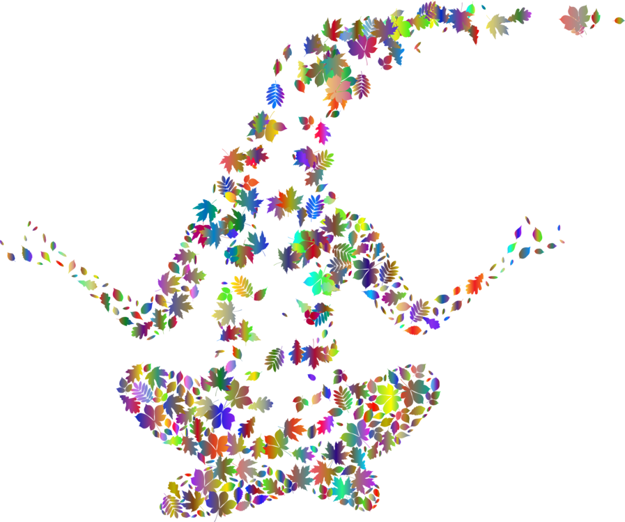 Graphic Design Meditation Yoga Png Clipart Royalty Free Svg Png