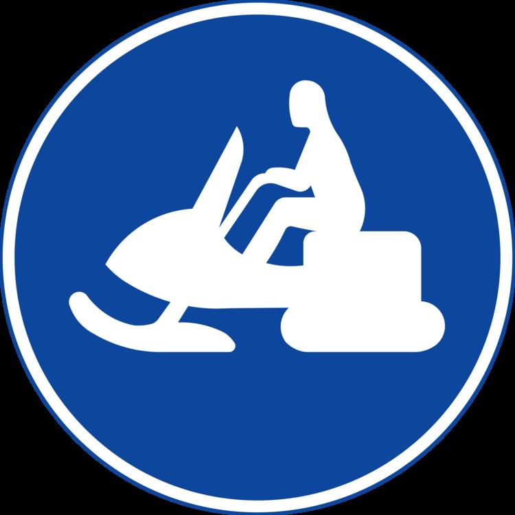 Recreation,Symbol,Vehicle
