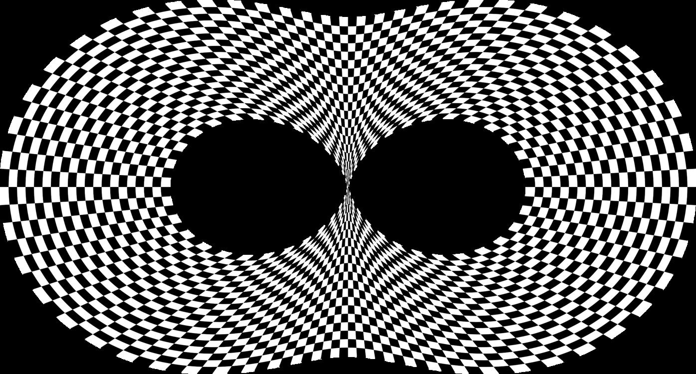 Symmetry,Monochrome,Circle