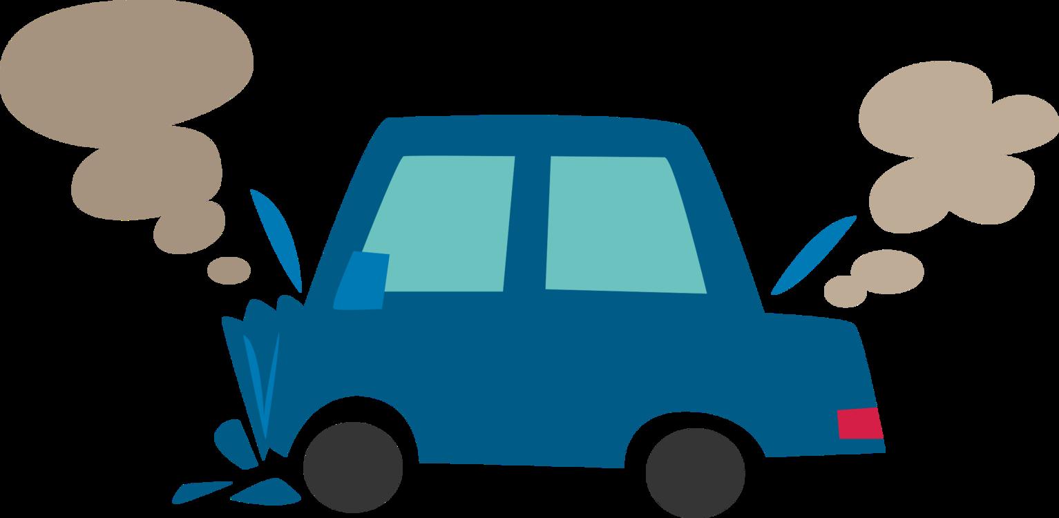 Police Car,Car,Motor Vehicle
