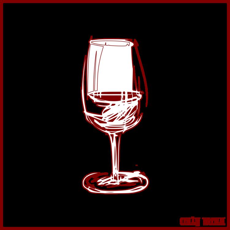 Dessert Wine,Champagne Stemware,Alcohol