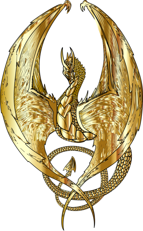 Fictional Character,Symbol,Wing
