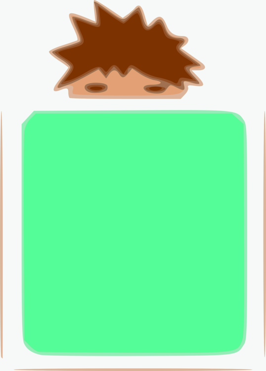 Square,Green,Rectangle