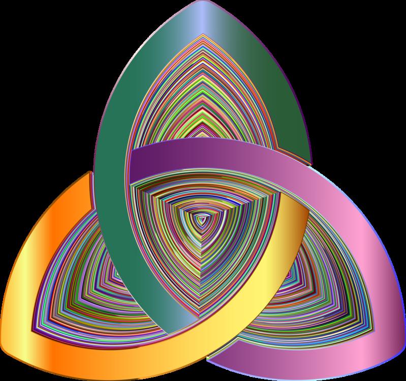 Circle,Easter Egg,Spiral