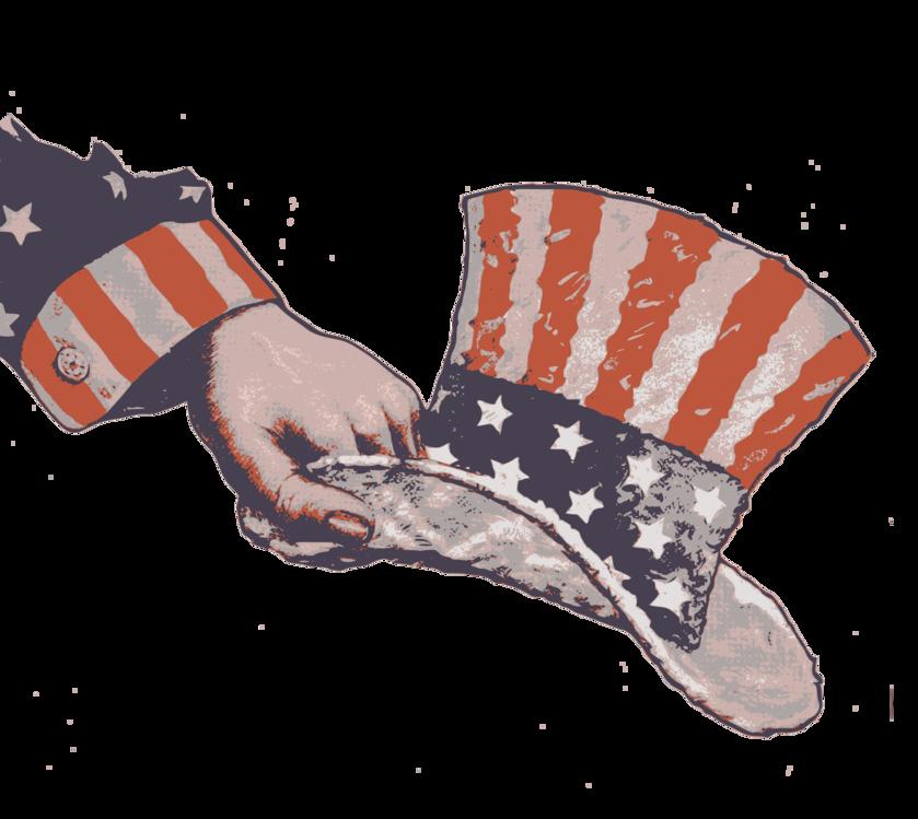 Veterans Day,Sock,Glove