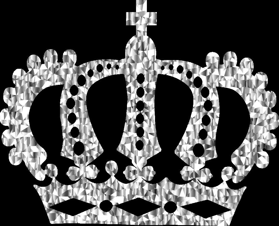Jewellery,Text,Crown