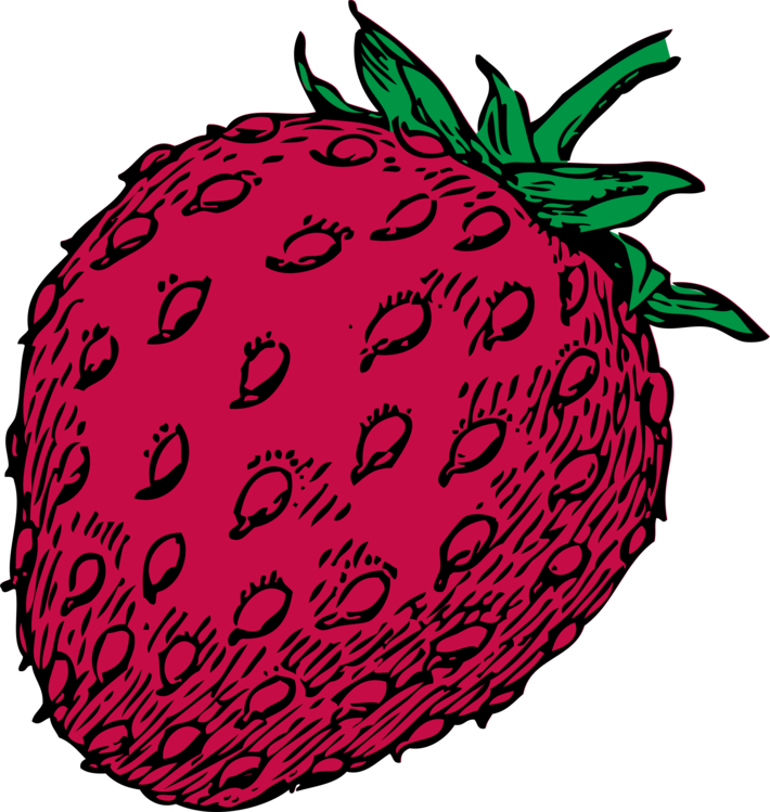 Seedless Fruit,Plant,Food