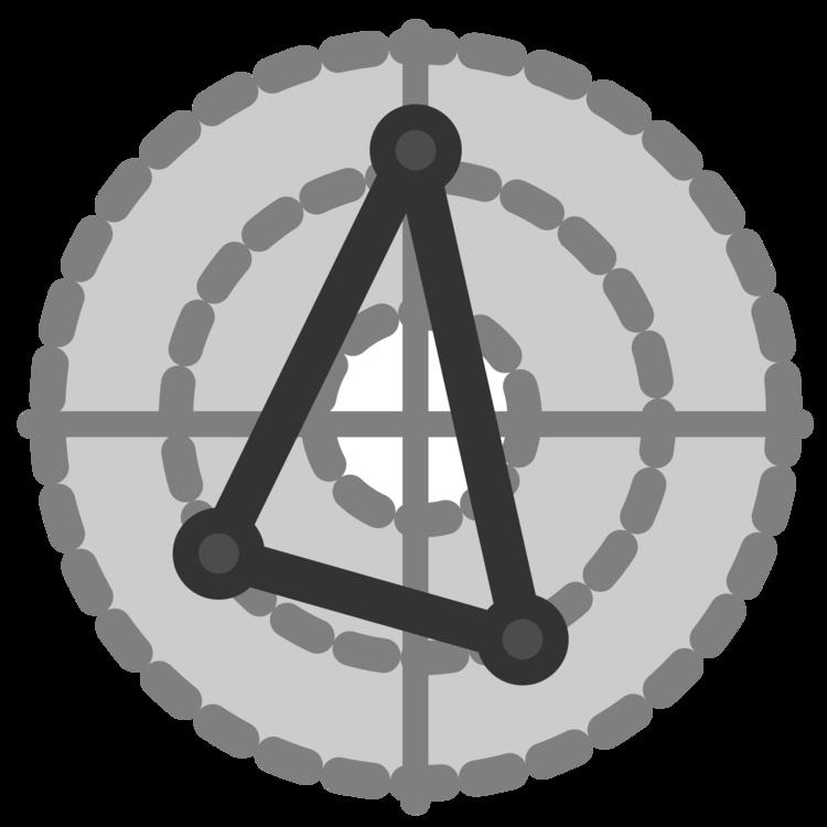 Wheel,Circle,Symbol