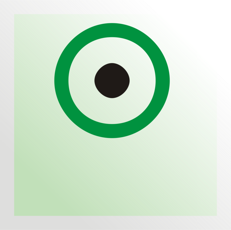 Symbol,Green,Logo