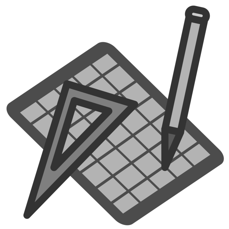 Triangle,Electronic Device,Computer