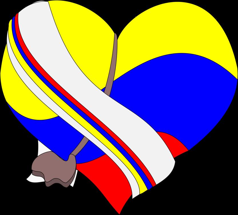 Heart,Line,Line Art