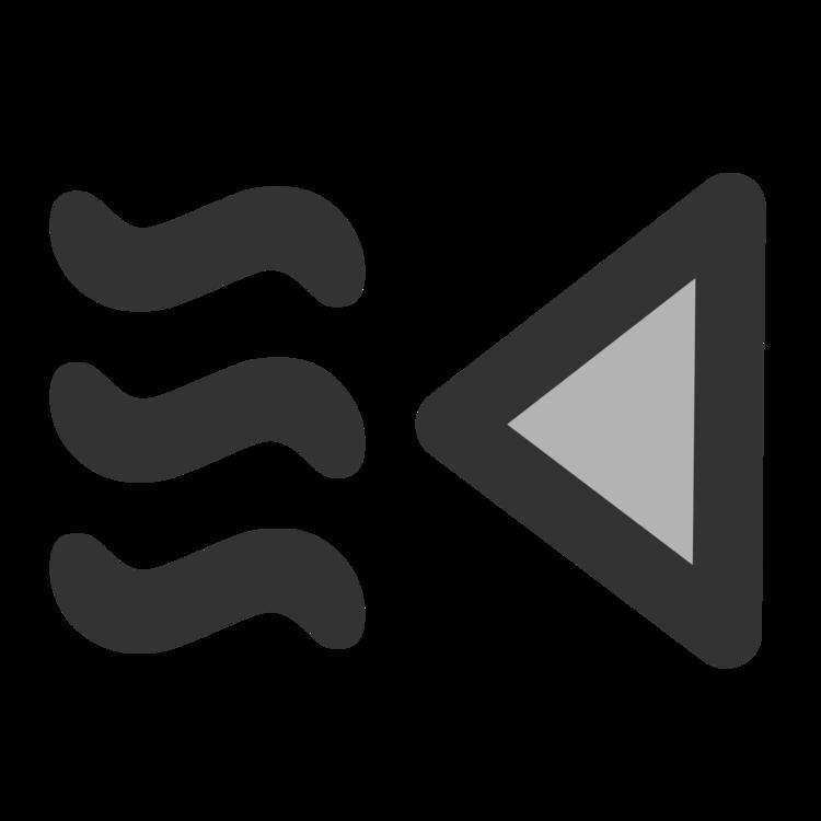 Logo,Line,Computer Icons