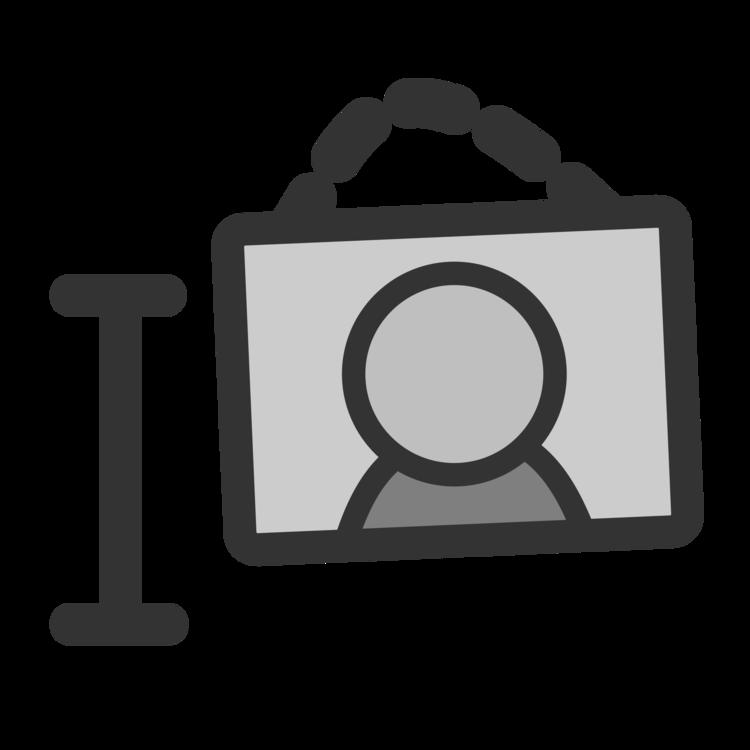 Symbol,Digital Camera,Cameras  Optics