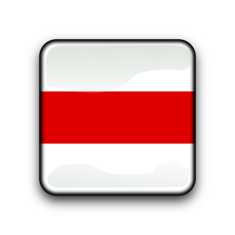 Square,Flag,Red