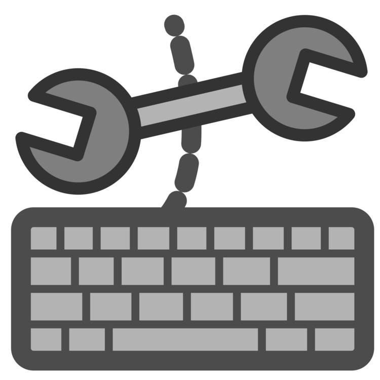Peripheral,Electronic Device,Symbol