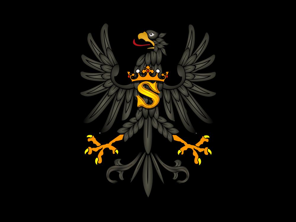 Eagle,Bird,Logo