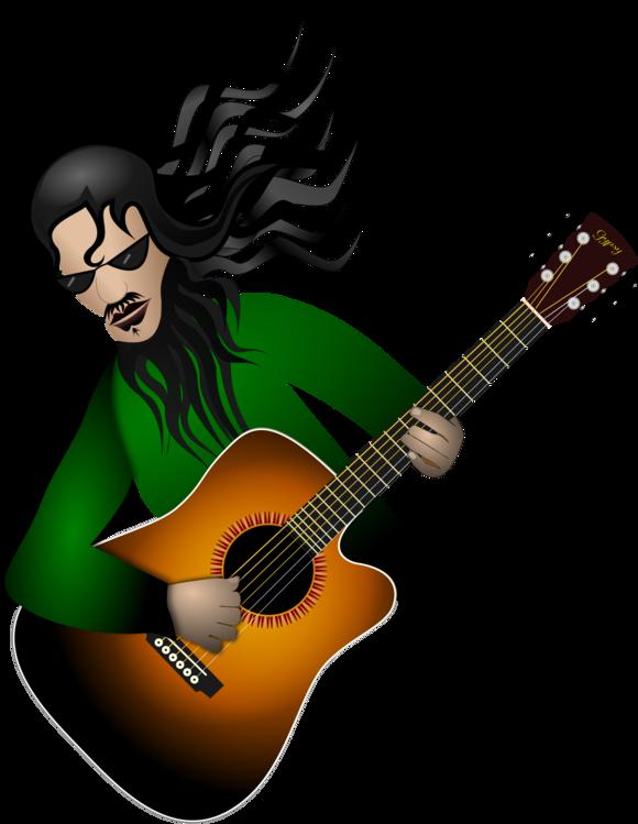 Jazz Guitarist,String Instrument,Guitar Accessory