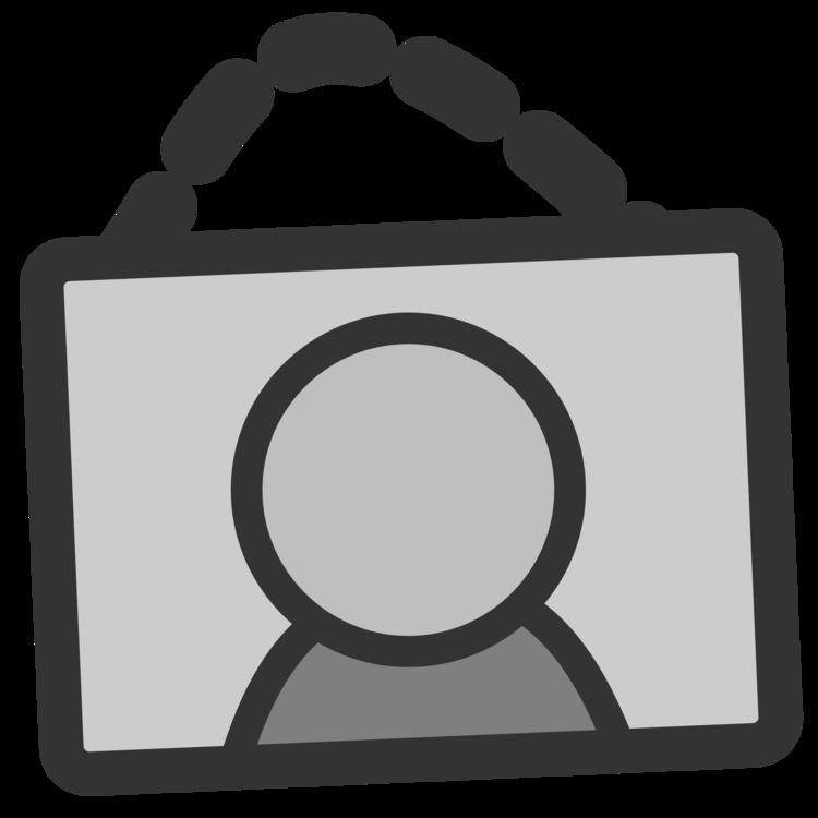 Square,Cameras  Optics,Circle